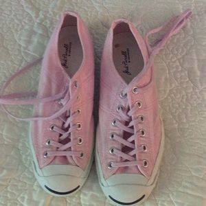 Converse sneakers Jack Purcell low top